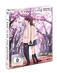I want to eat your pancreas - Limited Edition Blu-ray
