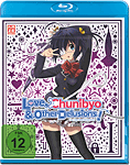 Love, Chunibyo & Other Delusions! Vol. 1 Blu-ray