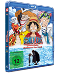 One Piece: TV-Special - Episode of Ruffy Blu-ray