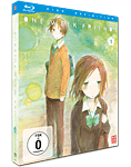 One Week Friends Vol. 1 Blu-ray