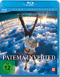 Patema Inverted Blu-ray