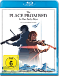 The Place promised in our early Days Blu-ray