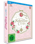 Sailor Moon Crystal Vol. 1 - Limited Edition Blu-ray (inkl. Schuber)