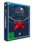 Sailor Moon Crystal Vol. 5 - Limited Edition Blu-ray (inkl. Schuber) (Anime Blu-ray)