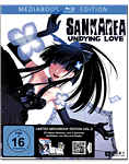 Sankarea: Undying Love Vol. 2 - Limited Edition Blu-ray