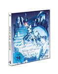 Sword Art Online: Alicization Vol. 4 Blu-ray