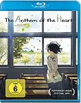 The Anthem of the Heart Blu-ray (Anime Blu-ray)