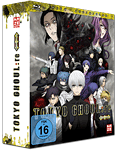 Tokyo Ghoul:re Vol. 5 - Limited Edition (inkl. Schuber) Blu-ray