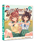 Two Car Vol. 4 - Collector's Edition Blu-ray