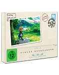 Violet Evergarden: Staffel 1 Vol. 2 - Special Edition Blu-ray