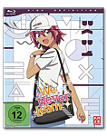 We Never Learn Vol. 2 Blu-ray
