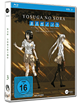 Yosuga no Sora Vol. 3 Blu-ray