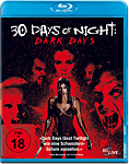 30 Days of Night: Dark Days Blu-ray