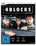 4 Blocks: Staffel 1 Blu-ray (2 Discs)