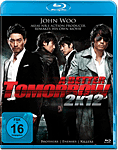 A Better Tomorrow 2K12 Blu-ray
