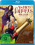 Absolutely Fabulous: Der Film Blu-ray (Blu-ray Filme)