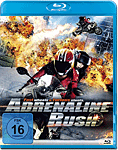 Adrenalin Rush Blu-ray