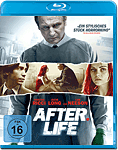 After.Life Blu-ray (Blu-ray Filme)
