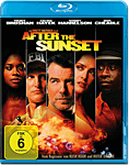 After the Sunset Blu-ray