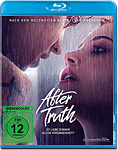After Truth Blu-ray