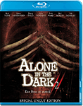 Alone in the Dark 2 - Special Edition Blu-ray