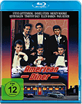 American Diner Blu-ray