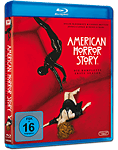 American Horror Story: Staffel 1 Box Blu-ray (3 Discs)