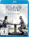 An Interview with God: Was würdest du ihn fragen? Blu-ray