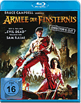 Armee der Finsternis - Director's Cut Blu-ray