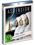 Ascension - Die komplette Serie Blu-ray (2 Discs)