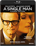 A Single Man (DVD Filme)