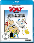 Asterix Operation Hinkelstein Blu-ray