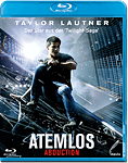 Atemlos - Abduction Blu-ray