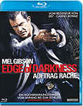 Edge of Darkness - Auftrag Rache Blu-ray
