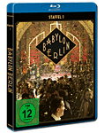 Babylon Berlin: Staffel 1 Blu-ray (2 Discs)