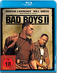 Bad Boys 2 Blu-ray