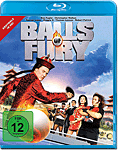 Balls of Fury Blu-ray