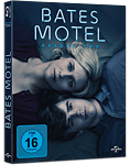 Bates Motel: Staffel 2 Box Blu-ray (2 Discs)