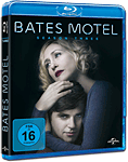 Bates Motel: Staffel 3 Box Blu-ray (2 Discs)