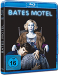 Bates Motel: Staffel 5 Box Blu-ray (2 Discs)