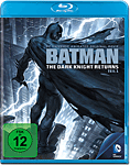 Batman: The Dark Knight Returns - Teil 1 Blu-ray