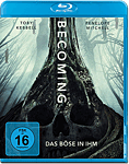 Becoming Blu-ray
