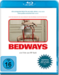 Bedways Blu-ray