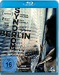 Berlin Syndrom Blu-ray