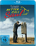 Better Call Saul: Staffel 1 Blu-ray (3 Discs) (Blu-ray Filme)