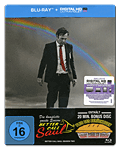 Better Call Saul: Staffel 2 Box - Steelbook Edition Blu-ray (3 Discs)