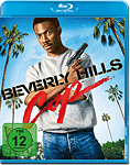 Beverly Hills Cop 1 Blu-ray