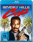 Beverly Hills Cop 1-3 Box Blu-ray (3 Discs)