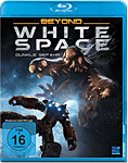 Beyond White Space: Dunkle Gefahr Blu-ray