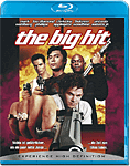The Big Hit Blu-ray